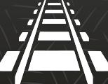 Ferrovière