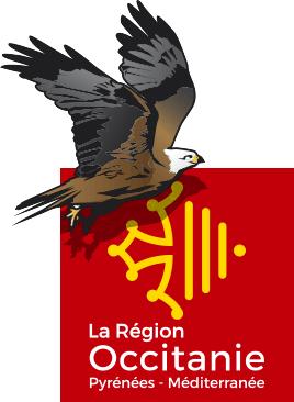 Transports en région Occitanie